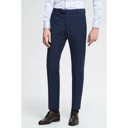 Strellson Mercer Pantalon kostuum