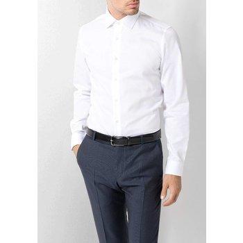 Strellson Santos Overhemd