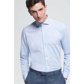 Strellson Sereno Overhemd