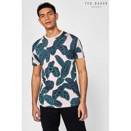 Ted Baker Mastiff T-Shirt