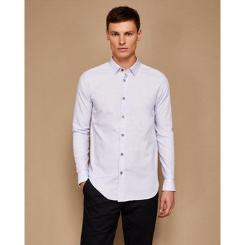 Ted Baker Hutspa Overhemd