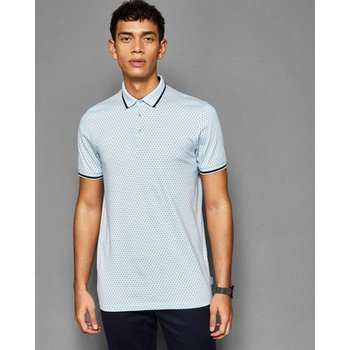 Ted Baker Abot Polo