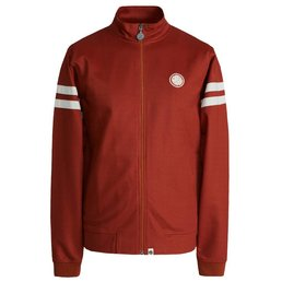 Pretty Green Venesta Track Top