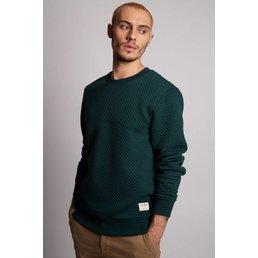 Hymn Master Sweater