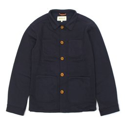 AFIELD Station jacket