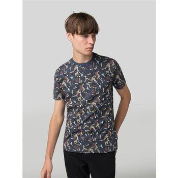 Ben Sherman Dancer T-Shirt