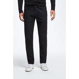 Strellson Liam Jeans