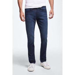 Strellson Liam Jeans Used Look