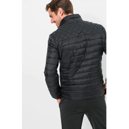 Strellson Strellson 4 seasons Jacket