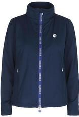 HARCOUR HARCOUR Annapurna technical jacket marine dames