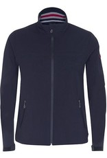 HARCOUR HARCOUR Vivero softshell navy