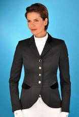 KINGSLAND KINGSLAND ladies technical dressage riding jacket