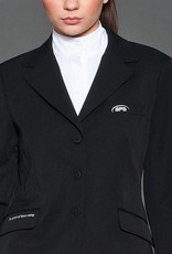 GPA GPA Grand prix lady 2 special black