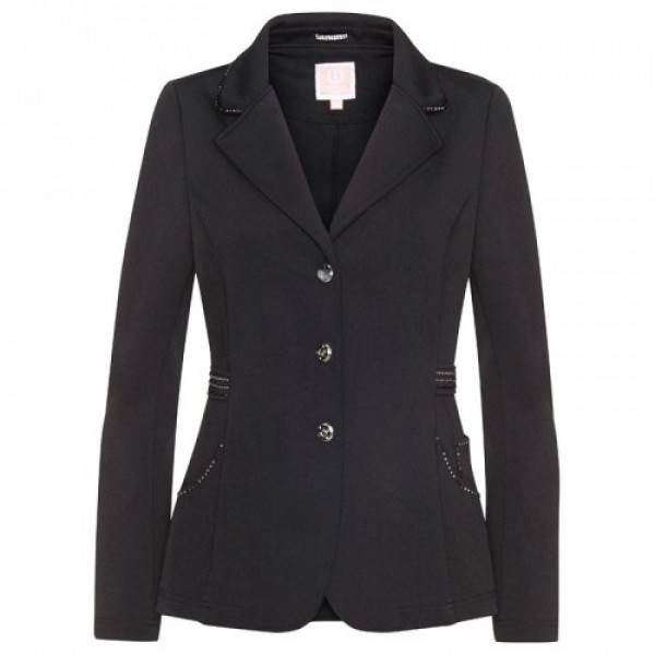 IMPERIAL RIDING IMPERIAL RIDING competitionjacket rainbow ladies