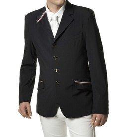 KINGSLAND KINGSLAND Russel mens show jacket navy