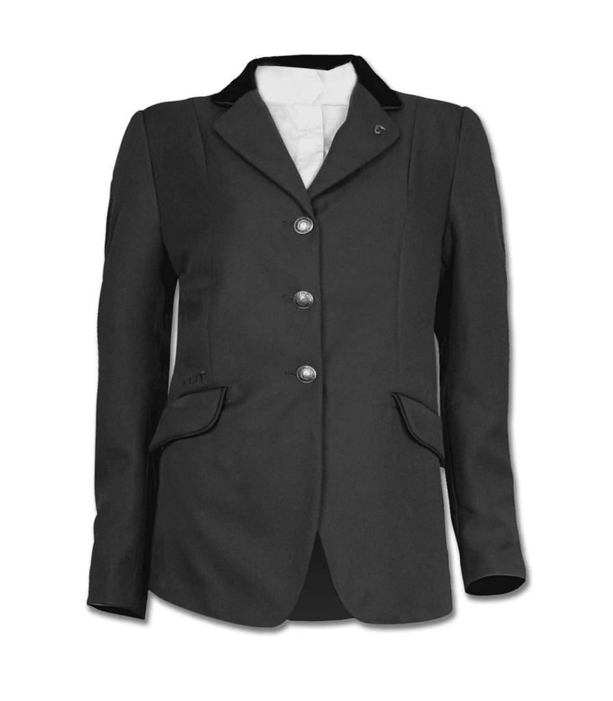 ELT ELT show jacket