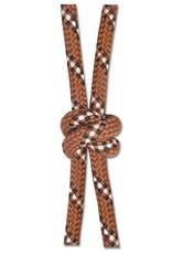 WALDHAUSEN WALDHAUSEN touwen halster