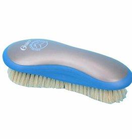 OSTER Oster soft finishing brush