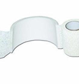 ANDOVER powerflex AFD absorbent foam dressing