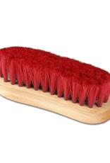 WALDHAUSEN WALDHAUSEN Head brush soft