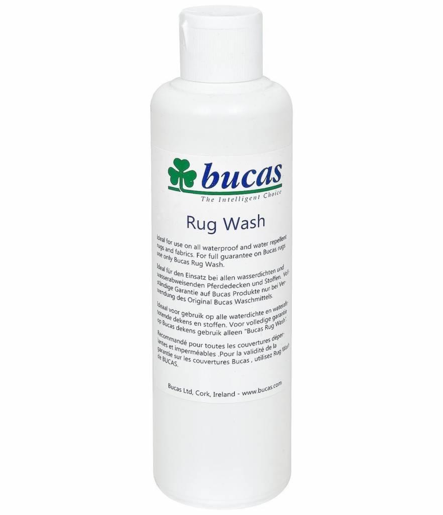 BUCAS BUCAS rug wash