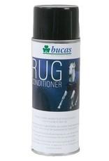 BUCAS BUCAS rug conditioner