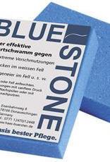 HAAS manufaktur blue stone