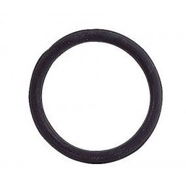 LAMI-CELL LAMI-CELL rubber ring