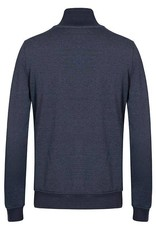 HARCOUR HARCOUR sweater Georges men
