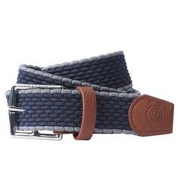 HARCOUR HARCOUR riem/belt Kleber