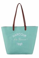 HARCOUR HARCOUR Bag Triomphe