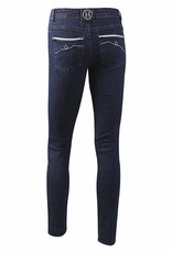 HARCOUR HARCOUR  Voltaire Jeans
