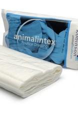 ROBINSON animal healthcare animalintex poultice