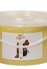 RAPIDE RAPIDE leather cream 5000ml