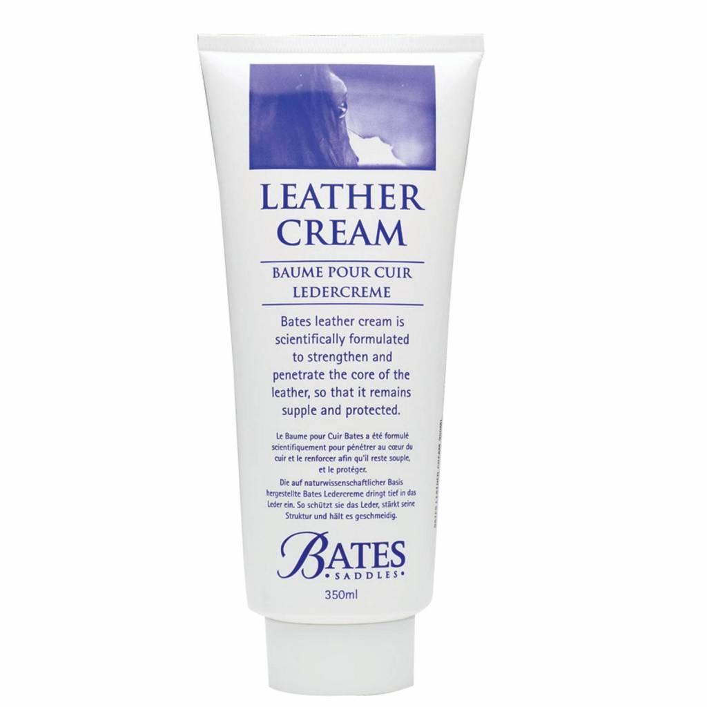 BATES BATES leather cream 350ml