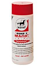 LEOVET LEOVET rider's magic 200ml
