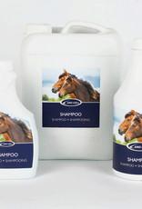 LAMI-CELL LAMI-CELL shampoo 5l