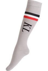KINGSLAND Tate sock