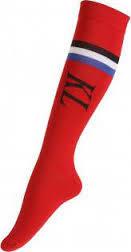 KINGSLAND Tate sock