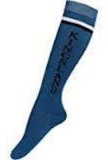 KINGSLAND mirza coolmax sock