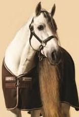 HORSEWARE HORSEWARE Rambo stable sheet/ zomerstaldeken