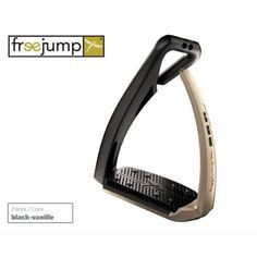 FREEJUMP FREEJUMP Soft up pro+