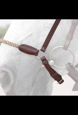 DYON DYON Duitse neusriem touw  N EN  B6167