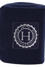 HARCOUR bandage