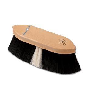 WALDHAUSEN Christina borstel lange haren