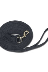 WALDHAUSEN longeer touw