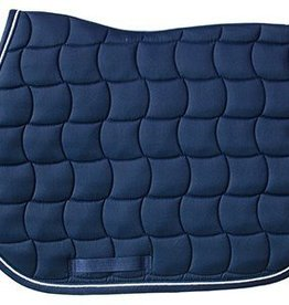 HARCOUR Harcour Chantilly navy/pipping navy wit