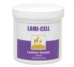 LAMI-CELL LAMI-CELL leather grease 10L