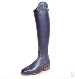 De Niro Boot DENIROBOOT Salentino young line in quick leather