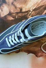 De Niro Boot DENIROBOOT Donadeo sneakers